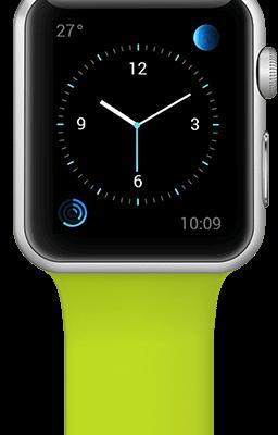art-slider-green-watch.png